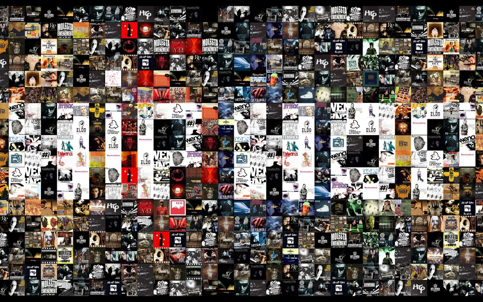 Download [Mp3]-[Hip Hop Hot Music] รวมเพลงฮิบฮอบทั้งเพลงไทยและเพลงสากล HIP HOP THAI & INTER มากกว่า 600 เพลง [Solidfiles] 4shared By Pleng-mun.com