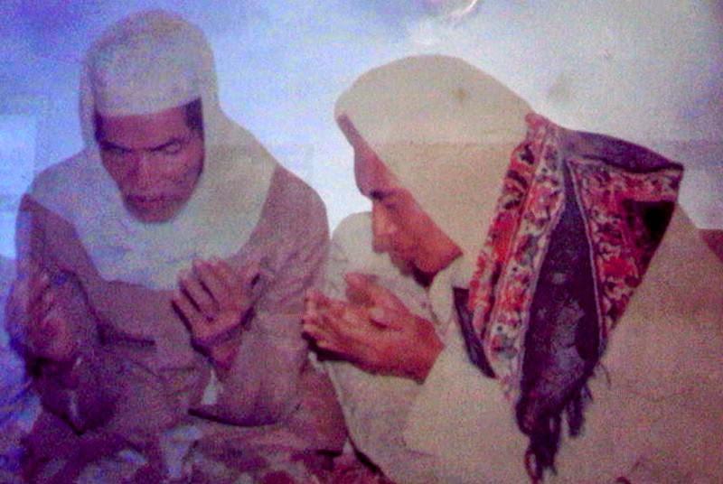 Pentingnya Mahir Berbahasa Arab 'Ammiyah