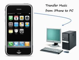 transfer-music-from-iphone-to-computer