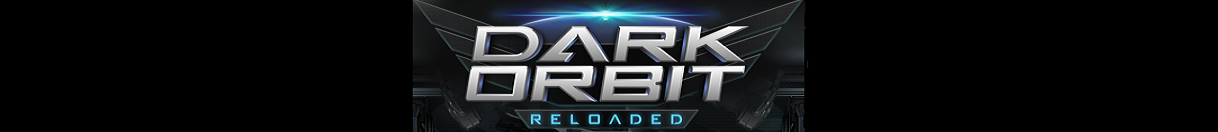 DarkOrbit,astuce,vaisseau, aide au portail,gg,galaxy gate,npc,uridium,gratuit,hacks,enemis