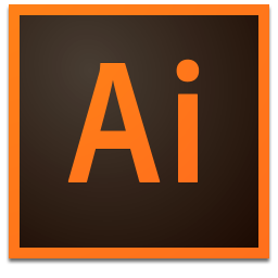 http://www.softwaresvilla.com/2014/12/adobe-illustrator-cc-portable-version-download-free.html