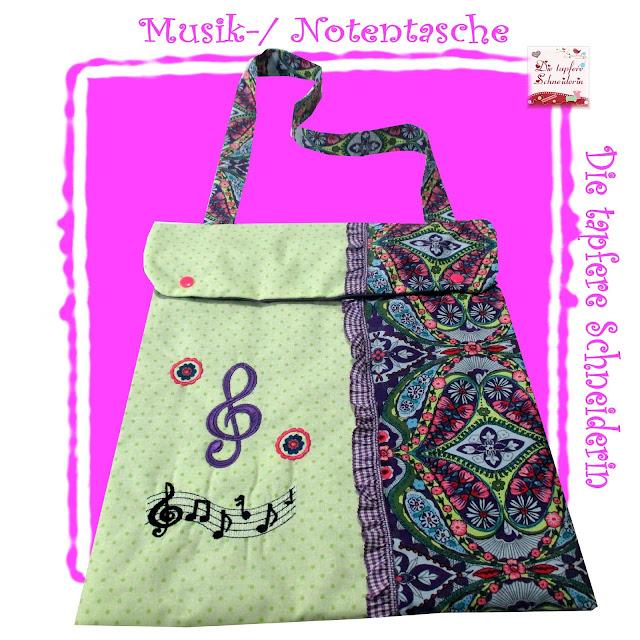 http://de.dawanda.com/shop/dietapfereschneiderin/1005501-Musiktaschen-Floetentaschen