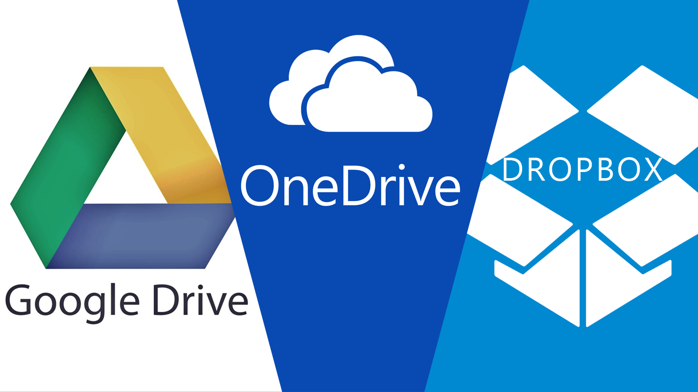 how to i move dropbox from c drive