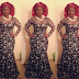 Photos:- Check Out Toolz Sexy Look For A Wedding