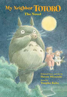 https://www.goodreads.com/book/show/17571527-my-neighbor-totoro?ac=1&from_search=1
