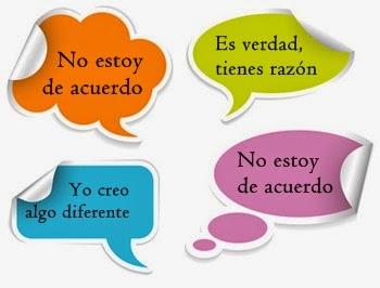 la asertividad y la comunicación