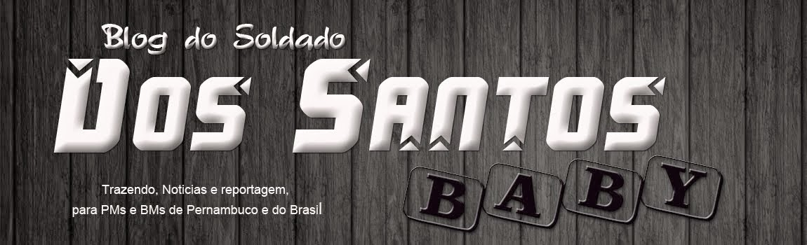 Blog do Sd Dos Santos Baby