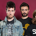 """Ouça """"Torn Apart"""", novo single do Bastille e GRADES"""
