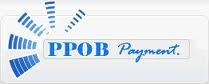 CHIP SAKTI All Payment | Pulsa Murah | PPOB PLN,Telkom,Pdam dan Game