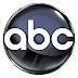 Fall Season 2014-2015 | ABC divulga sua grade de programação