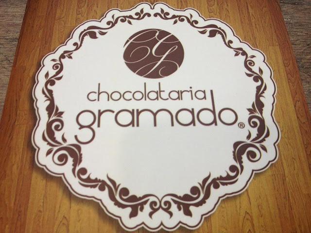 Chocolataria Gramado