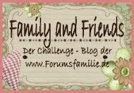 http://www.familyandfriendssh.blogspot.de/