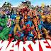 Marvel lança filme até 2019 e samba na cara da DC.