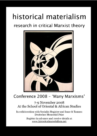 an analysis of marxists approach of historical materialism In marx on capitalism, james furner offers a new answer to the fundamental question of marxism: can a thesis connecting capital, the state and classes with the desirability of socialism be developed from an analysis of the commodity.