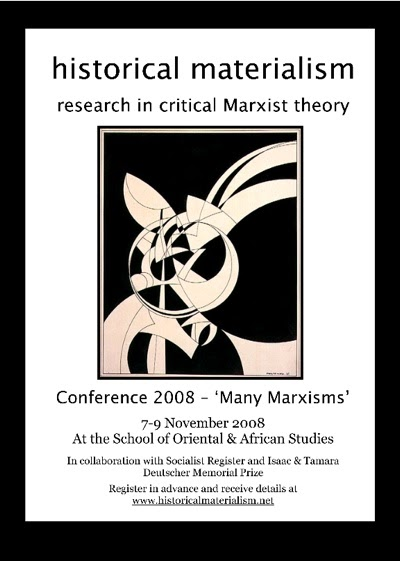 an analysis of historical materialism Home essays marx's historical materialism analysis of the economic structure and its relations with other parts of the social structure.