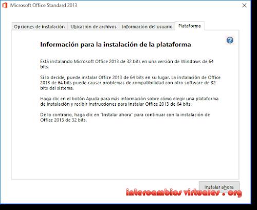como descargar gratis microsoft office 2014