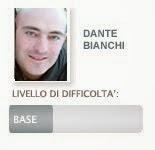 Dante Bianchi
