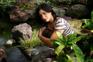 natural cosmetic la bioesthetique l'passage vip