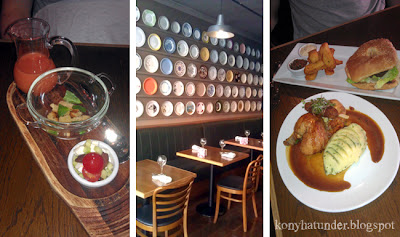 Brasserie-Sixty6-Dublin-May