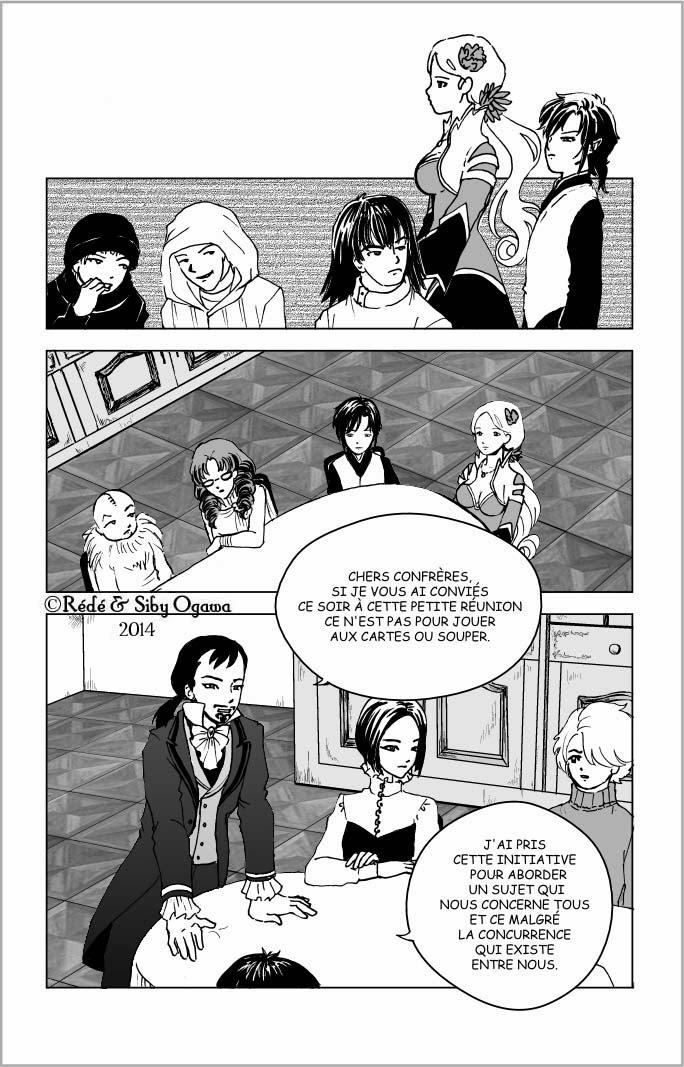 Drielack Legend Drielack+chapitre+003+p08web