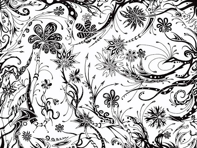 Dessins Fantastiques Jungle+noire+web