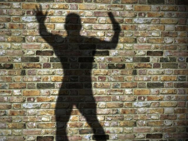 http://news.rufox.ru/texts/2012/05/22/236960.htm