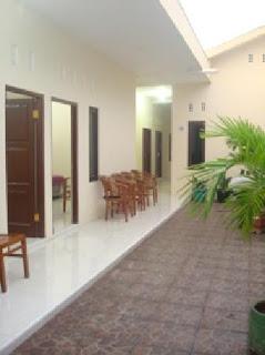 Lokasi Rumah Nugraha Hotel Tidak Jauh Dari Jalan Malioboro Terminal Giwangan Taman Siswa Dan Juga Prawirotaman Di Ini Anda Bisa Memilih Kamar Yang