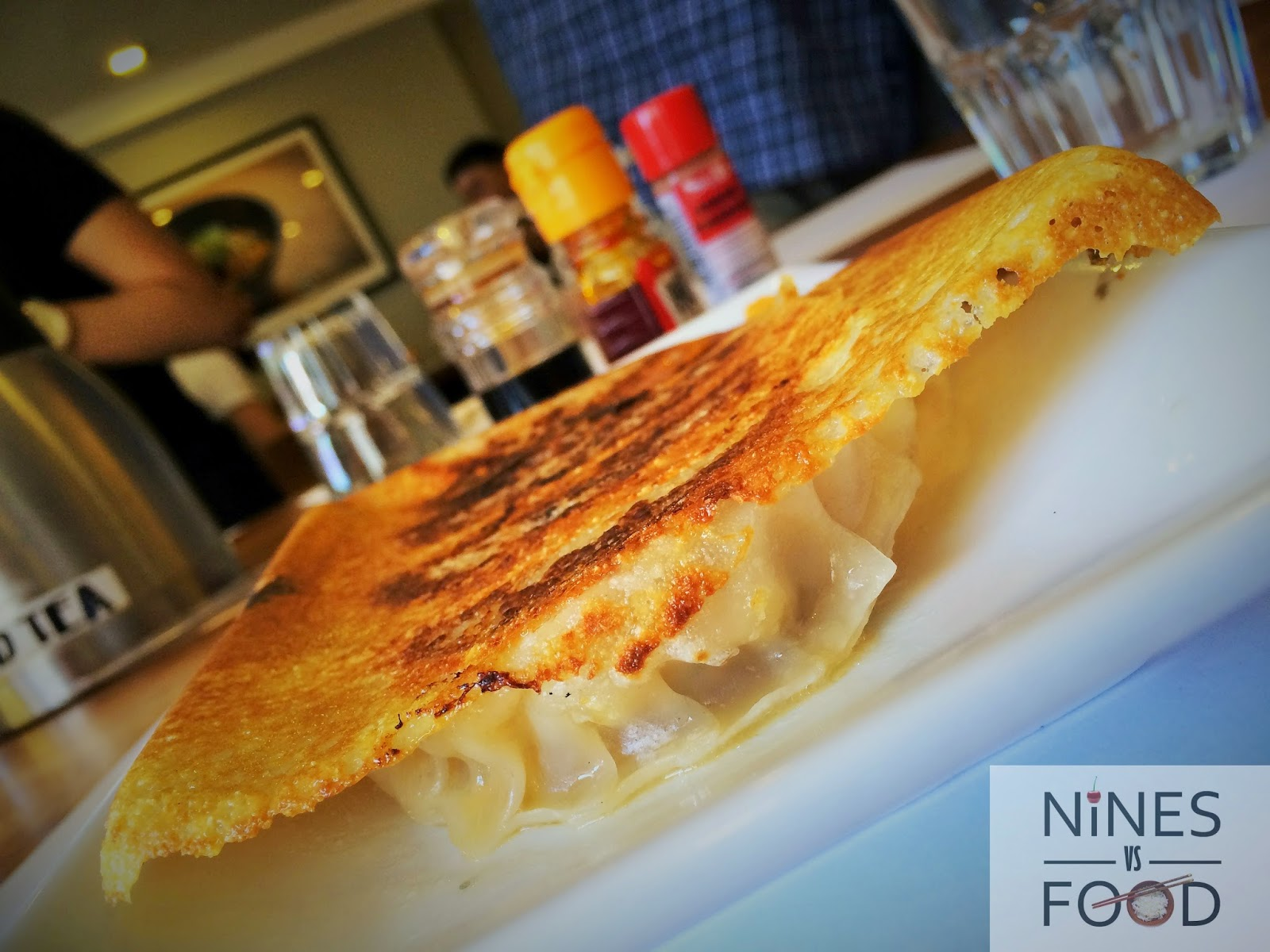 Nines vs. Food - Butamaru Westgate Alabang-5.jpg