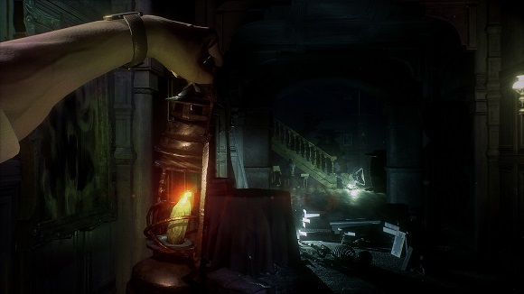 call-of-cthulhu-pc-screenshot-katarakt-tedavisi.com-2
