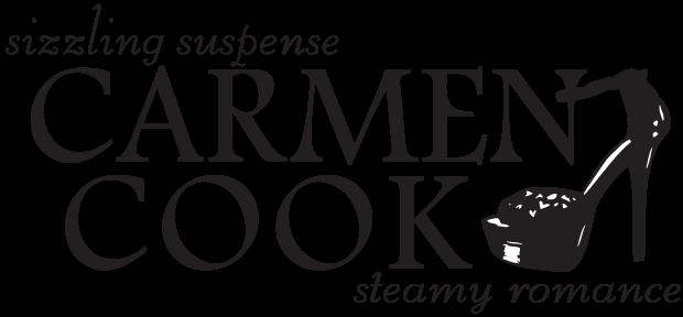 Carmen Cook