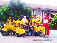 photo x rpl smk almarwah