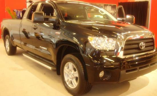 2016 Toyota Tundra Diesel Release Date And Price Philippines