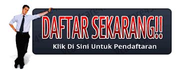 Dibuka Pendaftaran Agen Untuk Menjual Pulsa All Operator Hulu Sungai Tengah