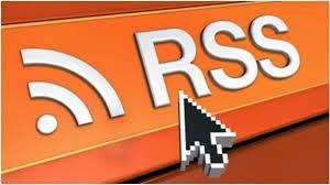 http://recursostic.educacion.es/observatorio/web/en/internet/recursos-online/528-monografico-blogs-en-la-educacion?start=6