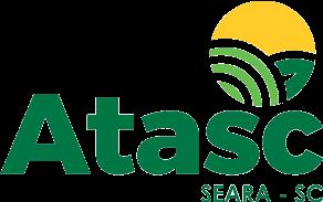 ATASC Seara