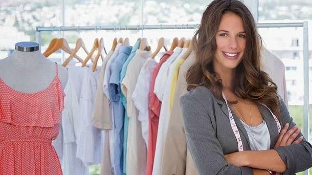 7 ideias de negócio para startups de moda