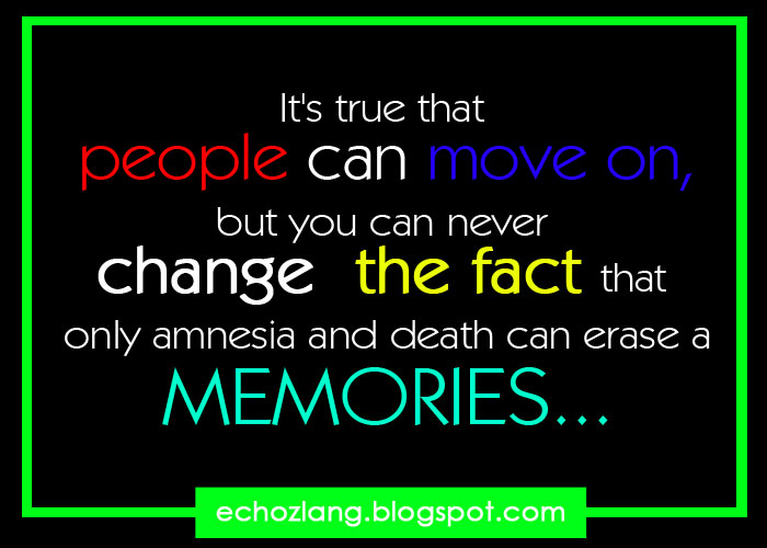 Quotes About Change Tagalog October 2012 | Echoz L...