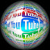 How to tag YouTube videos