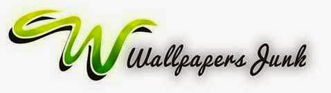 Wallpapersjunk.com | HD Wallpapers,Desktop Images, New Pictures, 2016 Hairstyle