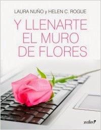 http://www.planetadelibros.com/y-llenarte-el-muro-de-flores-libro-118980.html
