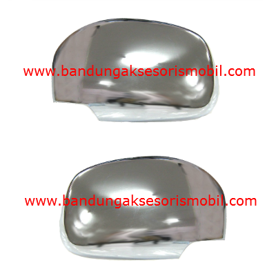Cover Spion Escudo 1,6