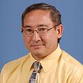 Marty Ikeda