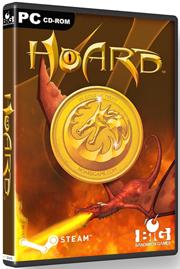 Hoard-TiNYiSO