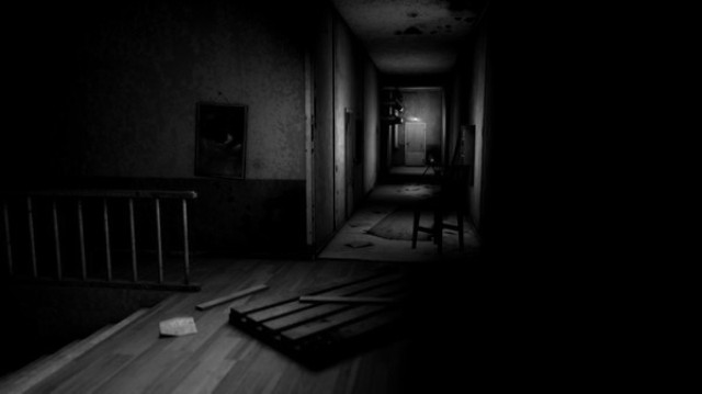 Decay The Mare Free Download PC Games