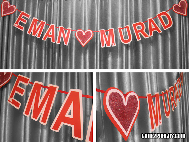 personalized name banner time2partay com