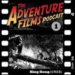 Adventure Films - Series of 11