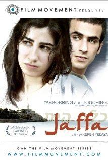 Boom3: Shabbat Shalom -- Jaffa Files -- Kalat Hayam -- Shushan