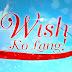 Wish Ko Lang September 24 2016