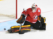 Hockey Canada Compiling the Invite List (subban malcolm can matt murgahan)