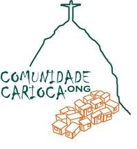 Comunidade Carioca Org